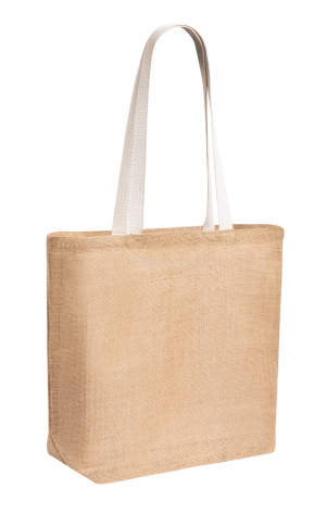 All products Ramet shopping bag