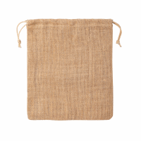 All products Vagan jute gift bag