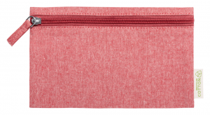 All products Halgar cosmetic bag