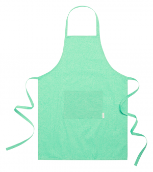 All products Pissek cotton apron