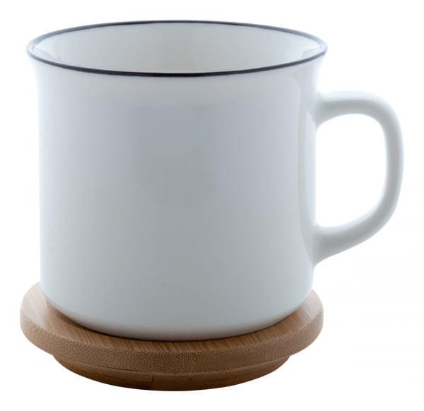 Skodelice Vintage skodelica iz porcelana