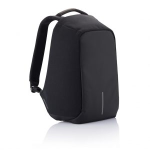 All products Bobby XL anti-theft backpack