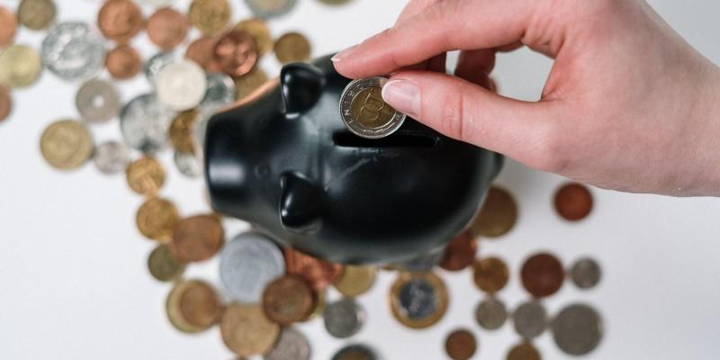 Manj kot 1 EUR: Nizkocenovni promocijski izdelki, ki zagotavljajo uspeh