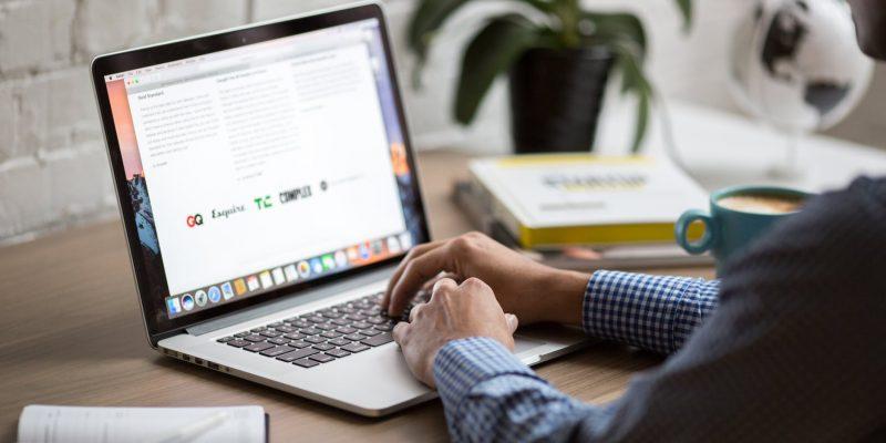 3 največje napake v e-poštnem marketingu in kako se jim izogniti