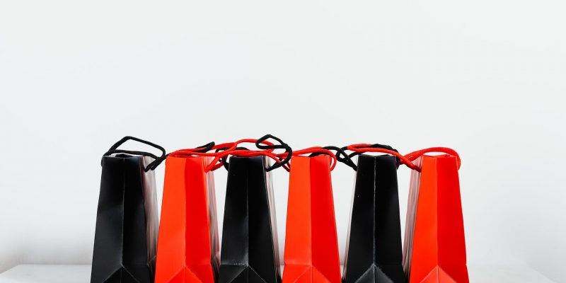Čas je, da trajnostna promocijska darila postanejo del vsakdana
