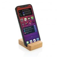 All products Bamboo phone stand