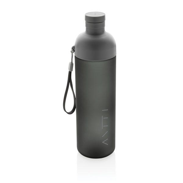 Stekleničke Nepropustna steklenica tritan