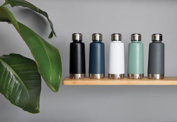 Stekleničke Trend nepropustna vakuumska steklenica