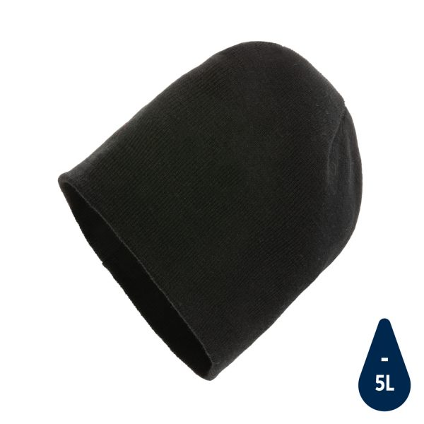 All products Impact AWARE classic beanie with Polylana