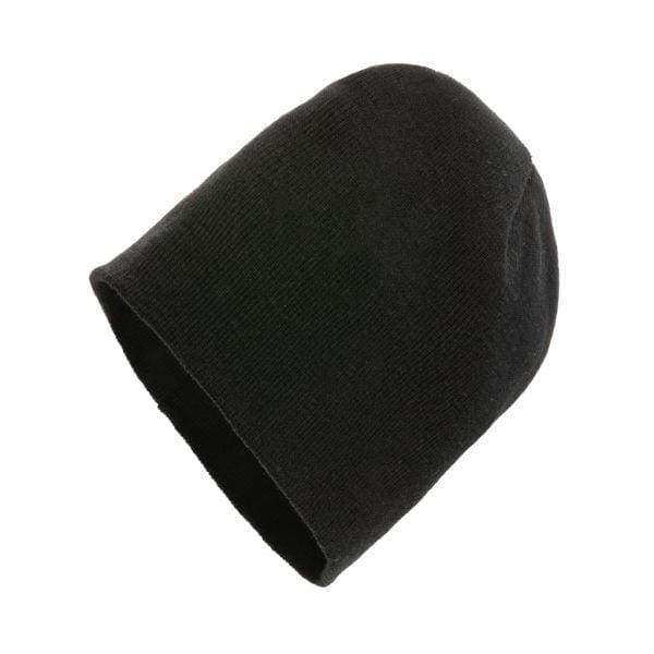Kape Impact AWARE klasična kapa iz preje Polylana