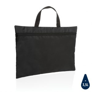 All products Impact AWARE lightweight document bag