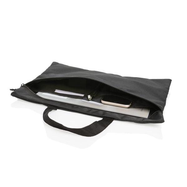 Mape Impact AWARE RPET lahka torba za dokumente