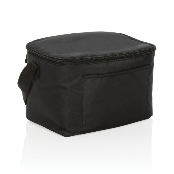 All products Impact AWARE lightweight cooler bag