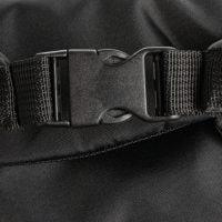 Nahrbtniki Impact AWARE RPET lahek nahrbtnik v stilu suhe vreče