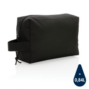All products Impact AWARE basic RPET toiletry bag