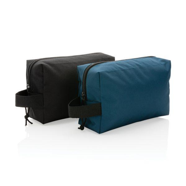 Kozmetične torbice Impact AWARE toaletna torbica RPET