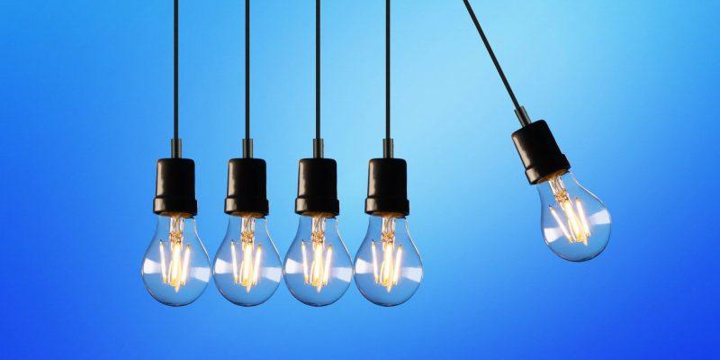 3 načini za izboljšanje ustvarjalnosti pri delu
