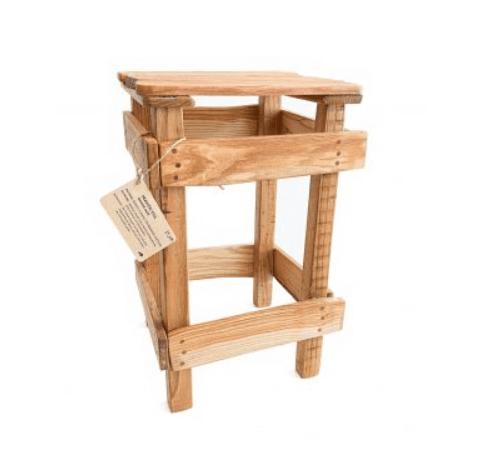 Designerski izdelki Pravični stol